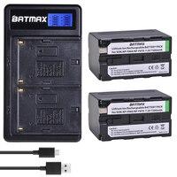 https://ae01.alicdn.com/kf/H02028ab699a44ff9a792675a9b6d725b0/Batmax-2pcs-NP-F970-NP-F960-NP-F960-F970-แบตเตอร-akku-LCD-USB-Dual-Charger-สำหร.jpg