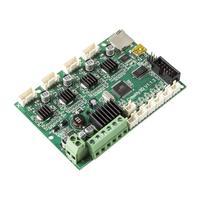 3D Ender-3 Replacement Mainboard/Motherboard Upgrade Version V1.1.3 For Ender-3 3D Printer Factory Supply