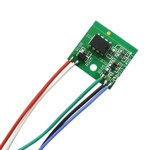 5 шт./лот Новинка CA-515 CA515 LCD LED жидкокристаллический Sub блок питания 5V-24V Модуль Ремонт 55 дюймов LCD общего модуля