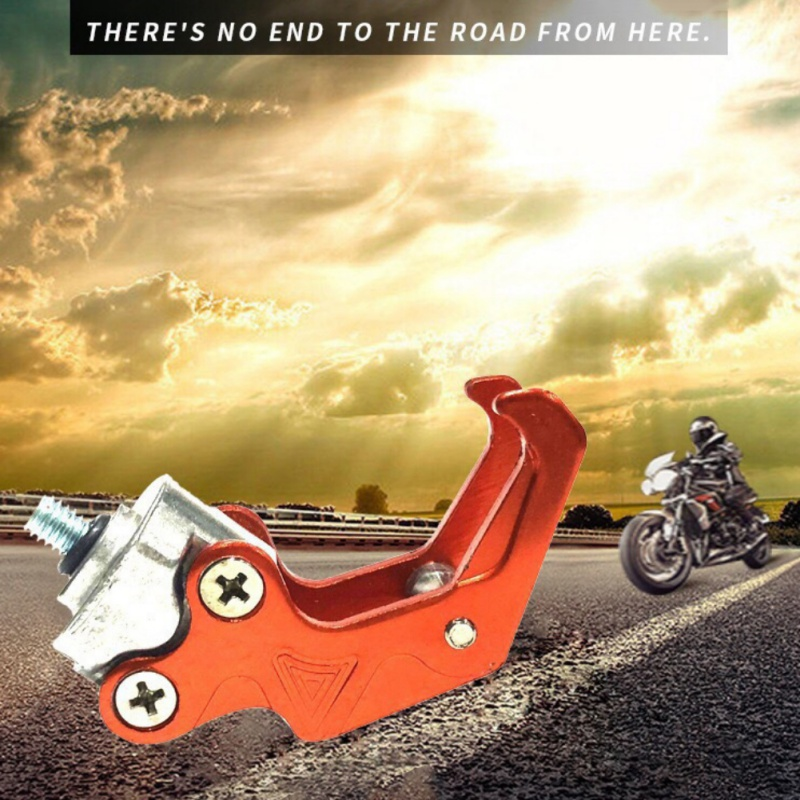 Motorrad Haken Gepäck Helm Kleiderbügel Street Bike Motorrad Zubehör Universal Haken Für Motorrad Roller