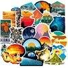 50 Travel scenery