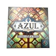 Azulejo jogo de tabuleiro cor telha mestre original versão inglês telha história cor telha mestre decoração multiplayer festa diversão jogos
