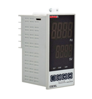 E5EWL R1TC/E5EWL Q1TC omron 100 240vac controlador de temperatura 100% novo & original|Carregador de MP3/MP4 Player| |  -