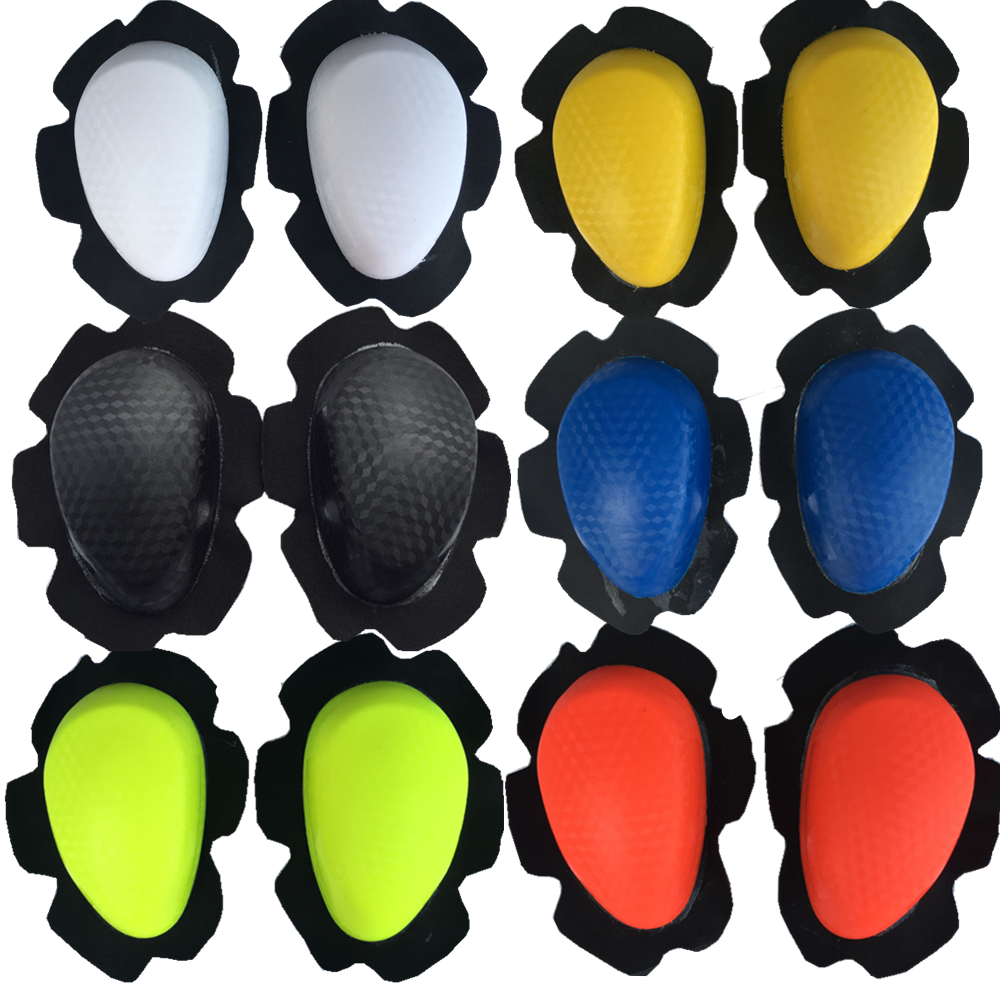 Motorcycle Protective Gear Knight Racing Suit Siamese Leather Clothing Grinding Slider Riding Wear Block Racing Pants Protection