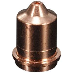 Промо-акция! 220671 сопла 45Amp 5 шт. для воздушного плазменного резака резак фонарь расходные материалы PMX 45