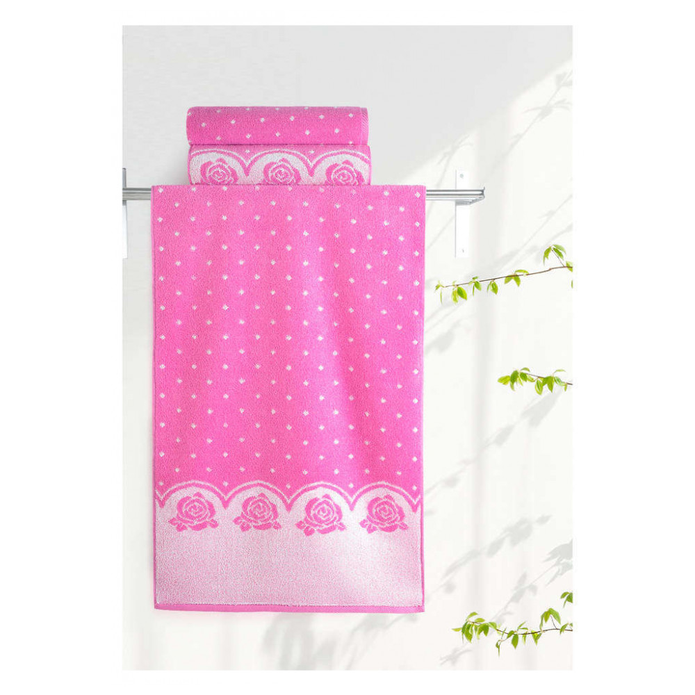 Mother & Kids Baby Care Bath Shower Products Towels Aquarelle 722567