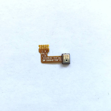 Blackview BV6000 BV6000s להגמיש מיקרופון מיקרופון רמקול להגמיש כבל