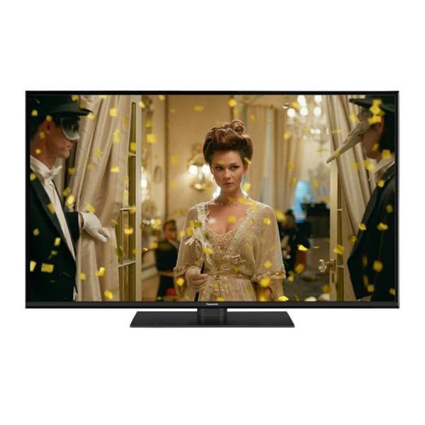 Smart TV Panasonic Corp. TX43FX550E 43