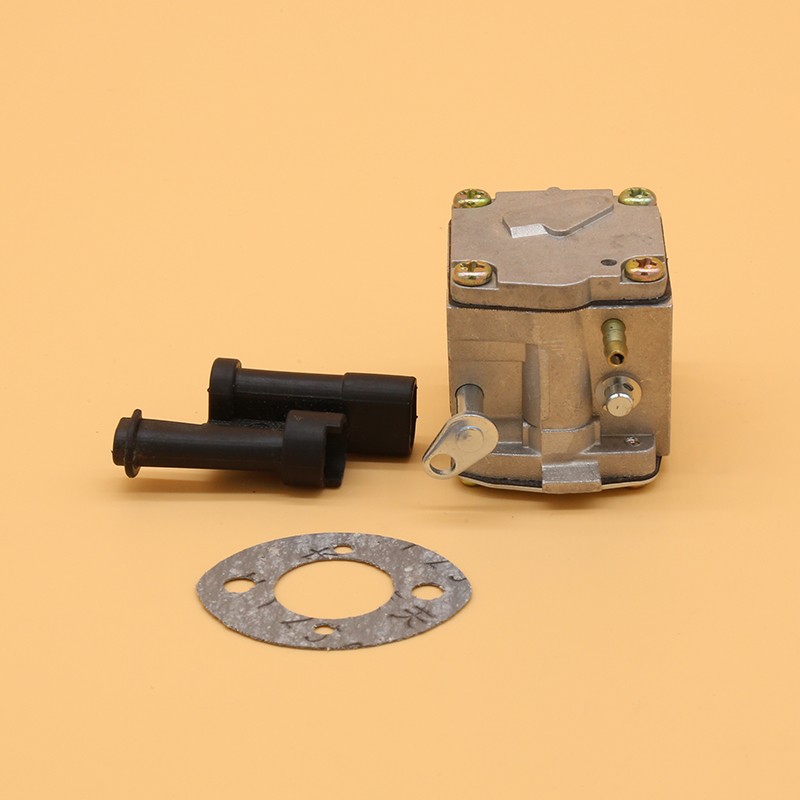 home improvement : 2019 New Portable BELT SANDER YL-330 Mini SANDING GRINDER Ring machine abrasive finishing machine 220V