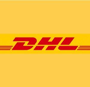 Image 1 - DHL kargo ücreti