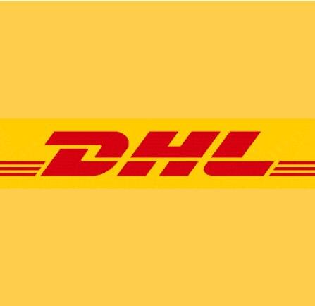 DHL kargo ücreti