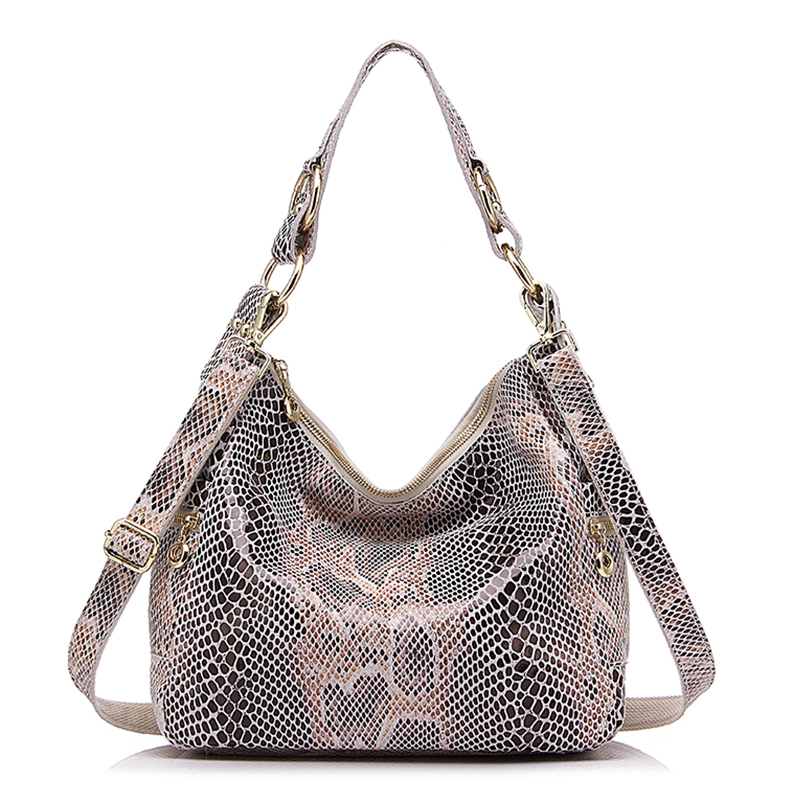 Woman Handbags Crossbody Bags For Women 2020 Ladies Hand Bags Luxury Handbags Women Bags Designer Messenger Bag Tote Bag