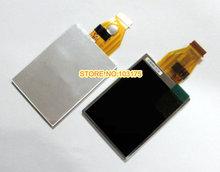 Écran LCD pour appareil photo Olympus FE310, FE360, FE20, X840, X875, X15, C530, nouveau