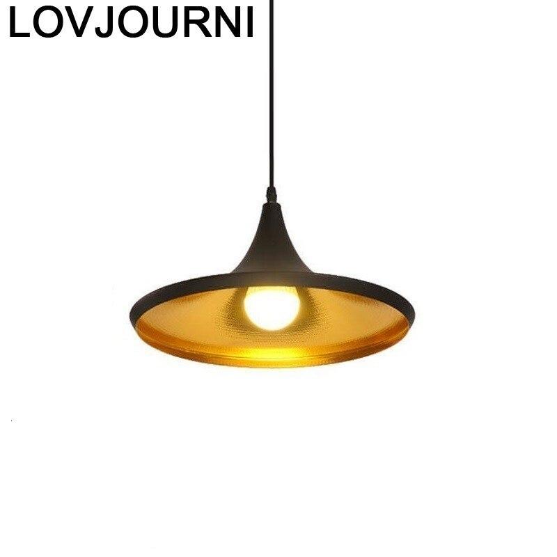 Lustre lampe Lampadario Cameretta Bambini chair lumière De Techo Moderna Luminaria Lampara Colgante Luminaire Suspendu lampe à suspension