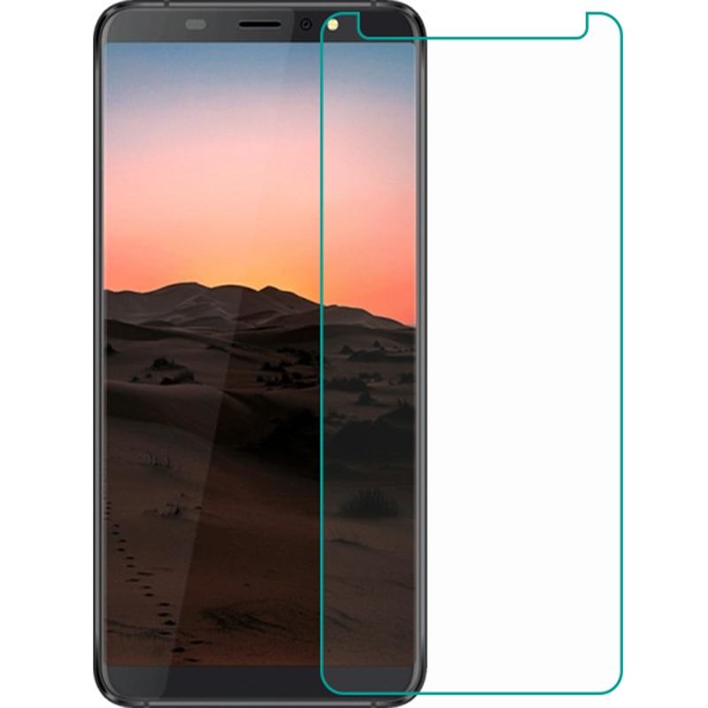Tempered Glass For Haier Alpha A2 A4 Lite Elegance E11 E13 E7 E9 I8 I6 Infinity 9H Protective Film Case Screen Protector Cover