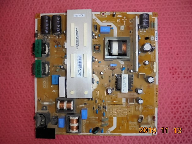 PS60F5000AJ Power Supply Board P60QF_DSM PSPF371503A BN44 00601A Tablet Stands    - AliExpress