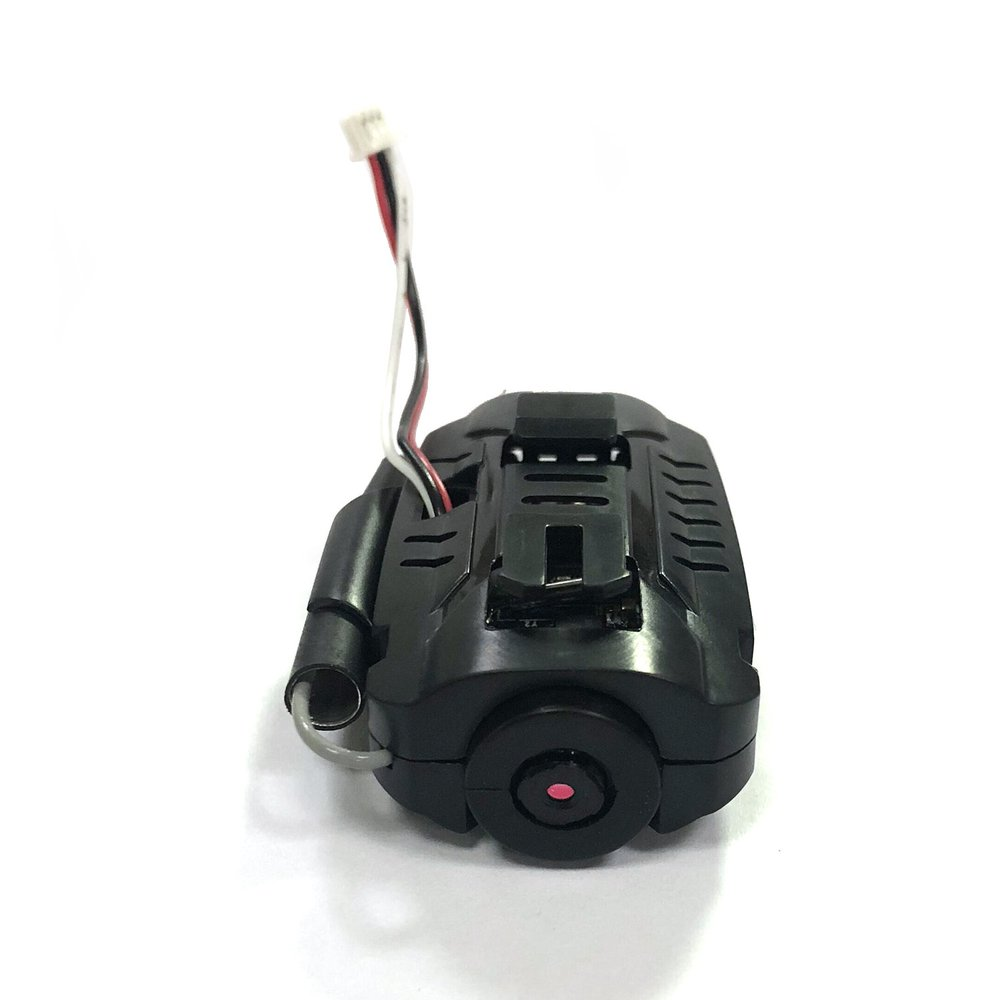 1080P/0.3 MP WIFI Camera For Selfie FPV HD Camera Cam For KY601S Foldable Drone RC Quadcopter UAV Aerial Photography RC Parts