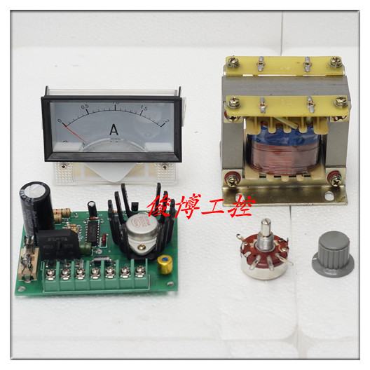Pointer Tension Controller Kit Tension Adjustment Board