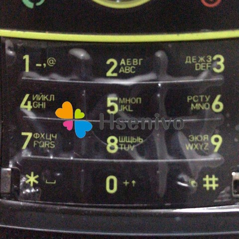 "Z8 Surface keyboard 100% original Unlocked New Slide Motorola Z8 Phone 2.2"" 2.0MP GSM 2G/3G Mobile phone Free shipping Islamabad"