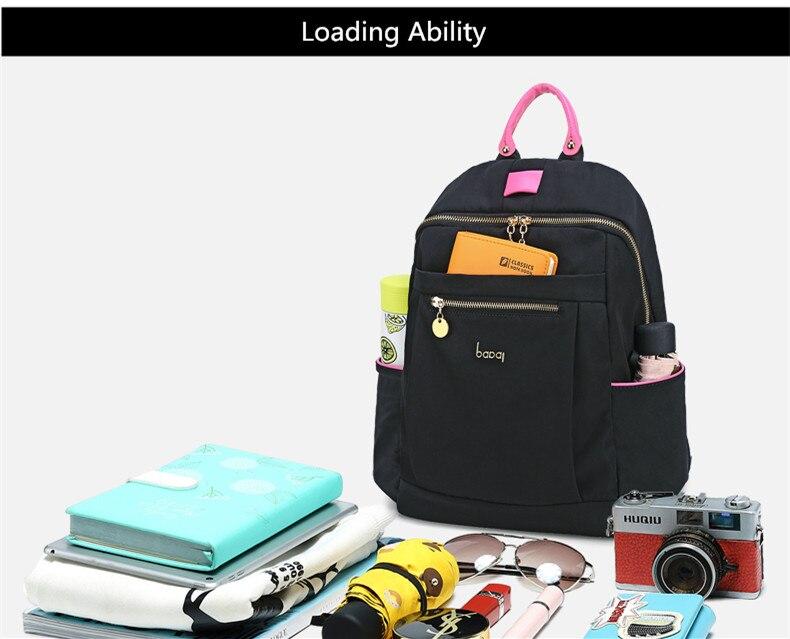 black backpack (8)