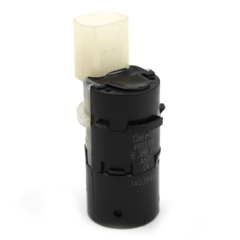 Car PDC Sensor Parking Sensor Parking Assist Ultrasonic For BMW 3 Series E46 66206989067 NEW