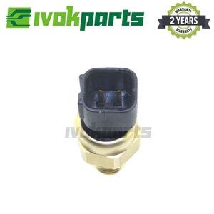 Image 5 - Power Steering Oil Pressure Switch Sensor For FORD FOCUS C MAX 1.4 1.6 1.8 2.0 TDCi 98AB 3N824 DB 98AB3N824DB 1076647