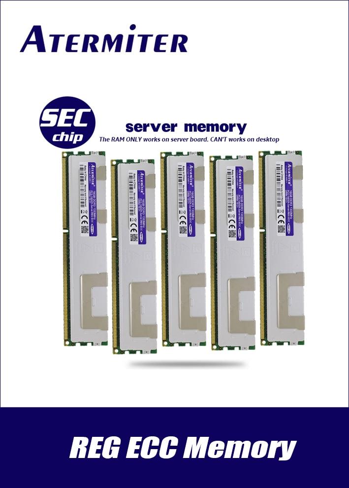 H021382ad618b47ecbd3d905a3276b506u Intel Xeon E5 2689 LGA 2011 2.6GHz 8 Core 16 Threads CPU Processor E5-2689 hay vender E5 2690 CPU