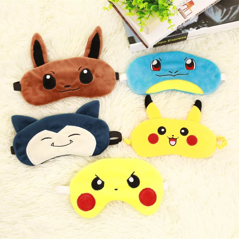 font-b-pokemon-b-font-go-sleep-mask-eye-mask-eyeshade-cover-shade-eye-patch-soft-portable-blindfold-cosplay-pikachu-travel-eyepatch