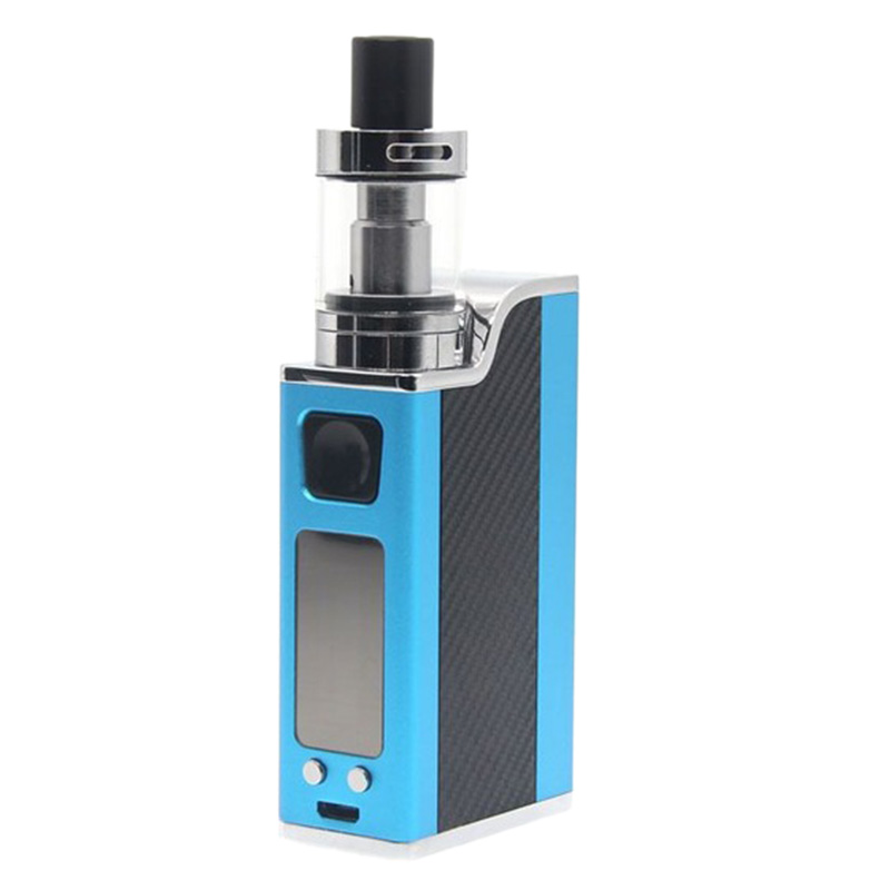 Hot XD-<font><b>150W</b></font> Liquid Electronic <font><b>Cigarette</b></font> Led Evaporator 2Ml 1500Mah <font><b>150W</b></font> <font><b>E</b></font> <font><b>Cigarette</b></font> Vape Pencil <font><b>Box</b></font> <font><b>Mod</b></font> Set <font><b>Cigarette</b></font> Kettle Vap image