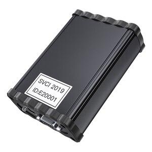 Image 4 - VDIAGTOOL cubierta FVDI2020, V2014, V2015, V2018, versión completa No limitada, FVDI, abrasite Commander, 21, Software SVCI2019, actualización en línea