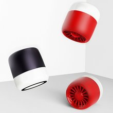 BT 5.0 M M13 Portable Wireless Bluetooth Speaker with Active Extra Bass- Outdoor Smart Mini TWS Audio Subwoofer Speakers