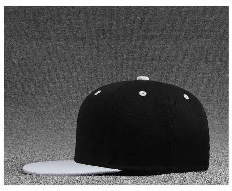 Boné de beisebol de kensli x dbz chance o rapper x kensli x