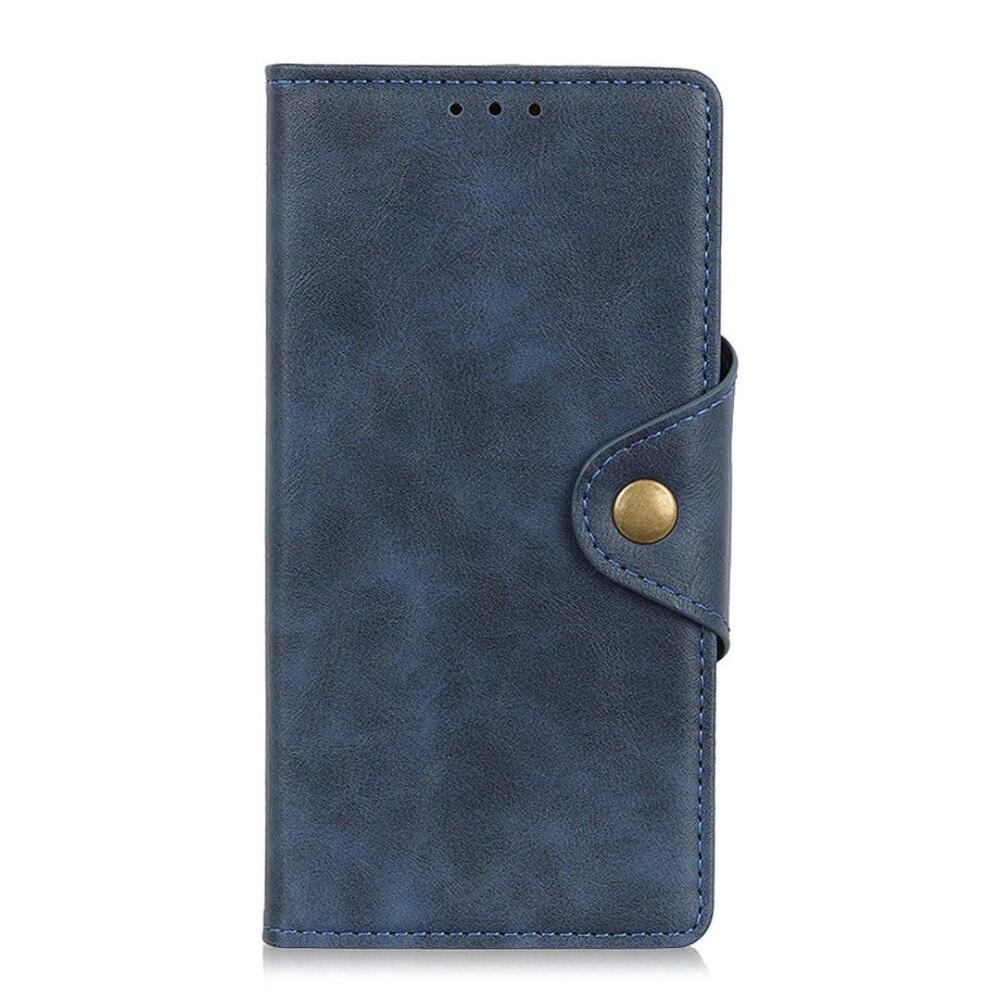 铜扣羊纹 蓝色 (4)