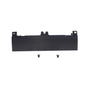 Black Hard Disk Drive HDD Caddy Cover Lid Tray For Dell Latitude E6430 E6530 hard disk drive caddy tray bracket sata cable connector for dell latitude e7440