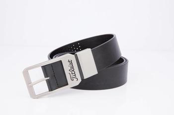 2020 nouveau golf mode ceinture golf pantalon