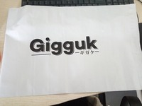 1000pcs Custom logo white Poly Mailing bag Plastic Shipping express Mailer Bag Envelopes Poly bags Plastic Seal Postage courier