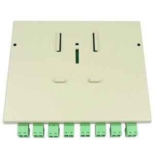 Image 4 - Kincony 8Ch Interruttore Della Luce di Telecomando 8 Gang Modo Per Smart Smart Home, Moduli Automazione RJ45/RS232 di comunicazione