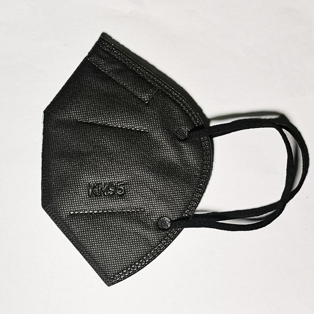 10-200 face mask FFP2 facial masks KN95 filter mask maske protect mask dust FFP2mask mouth mask  mascarillas masque tapabocas 4