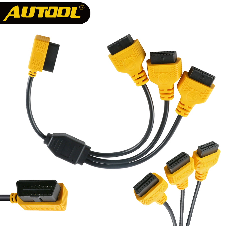 autool-obd2-splitter-cable-obd-2-extend-y-cables-1-to-3-converter-adapter-wire-50cm-j1962m-to-3-j1962f-obd2-extension-split-cord