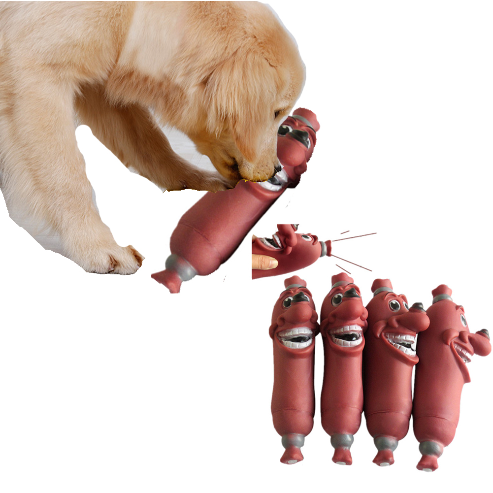 Купить 195*8 см salchicha de игрушка для нашивками perros cachorro