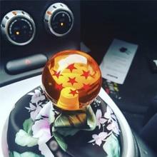 Dragon Accessories Ball Knob Shift Motors Car cars Luminous cartruckpart