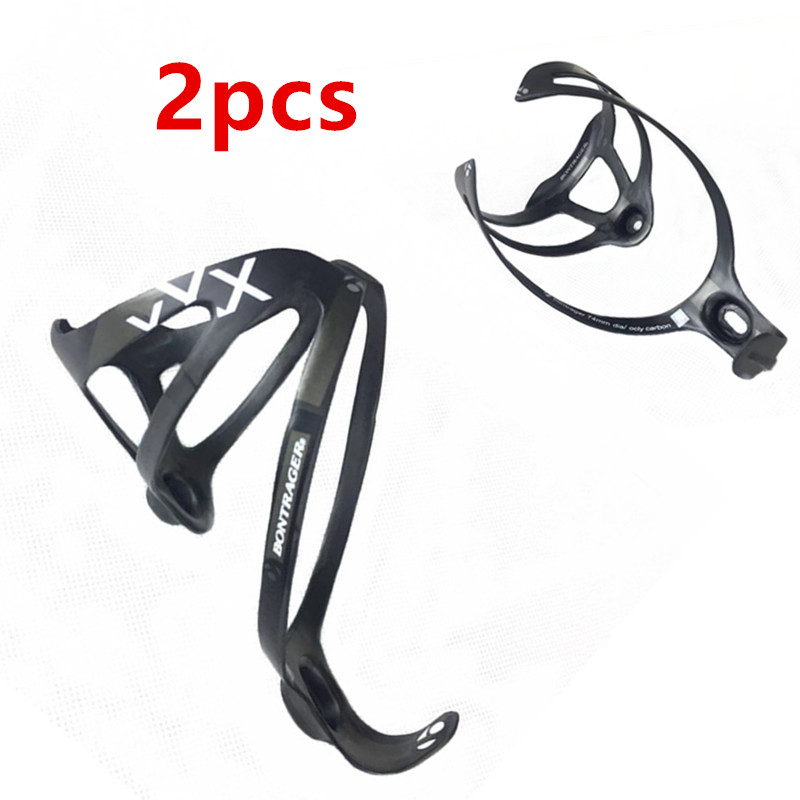 Ultralight XXX Full Carbon Fiber Water Drink Bottle Cage Holder Bicycle HOT