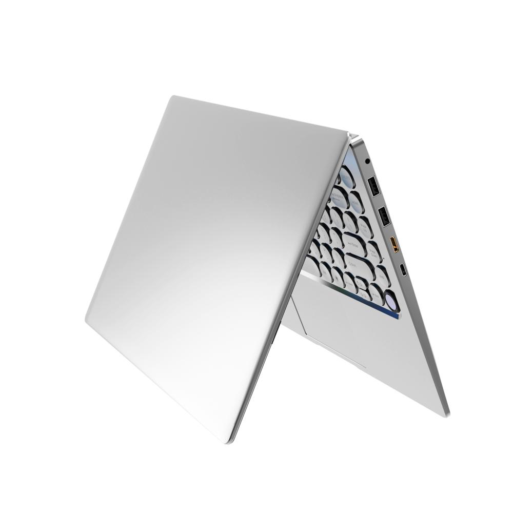 圆形键盘笔记本渲染8.24