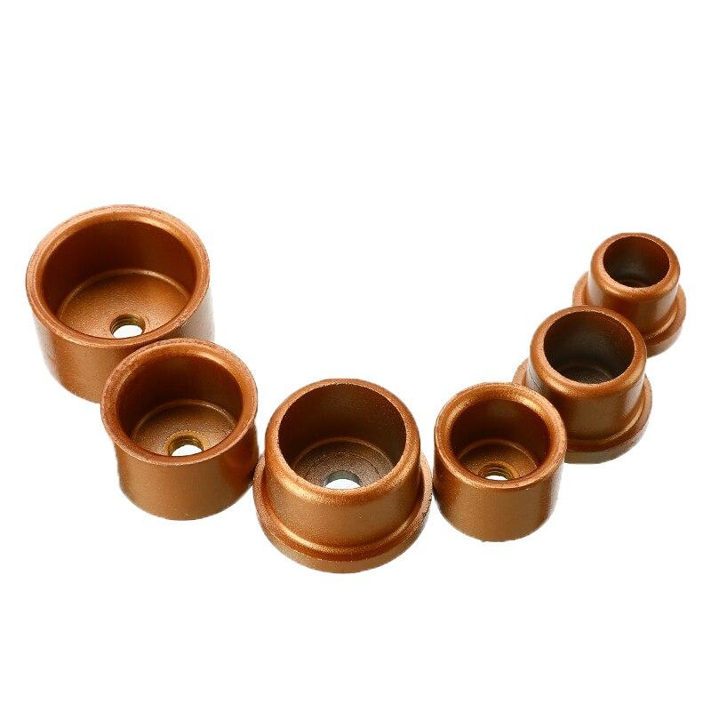 Cheap Solda tubo