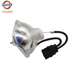 Image 3 - Inmoul a + 品質と 95% 輝度プロジェクター裸ランプ uhe 200e2 c ため ELPLP54/ELPLP57/ELPLP58/ELPLP68/ELPLP67/ELPLP60