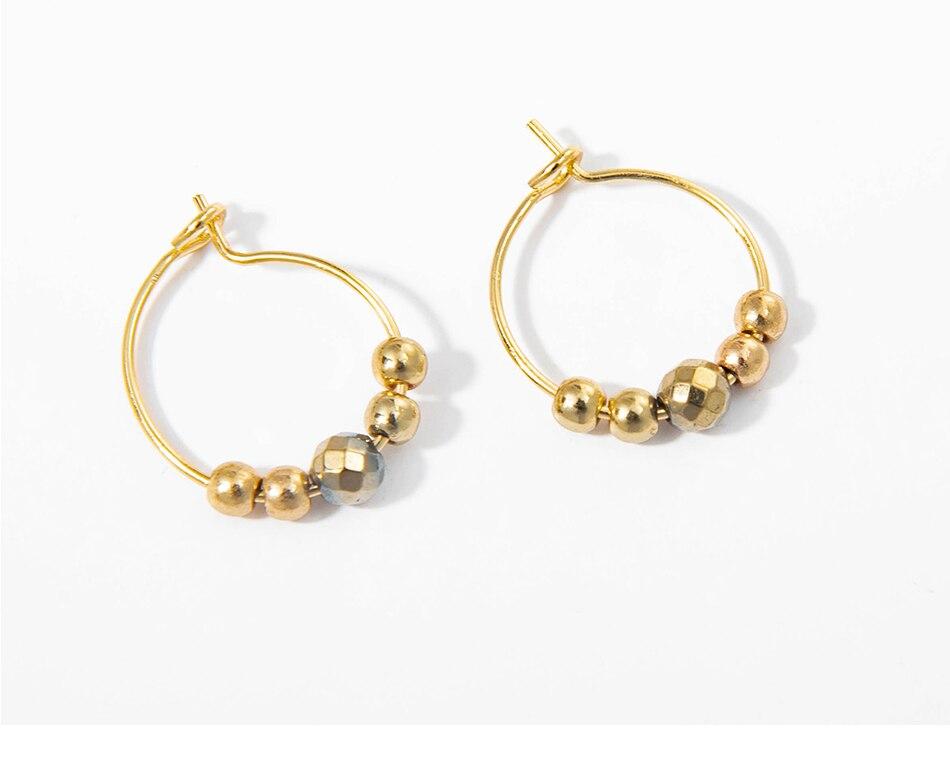 earring1332_12