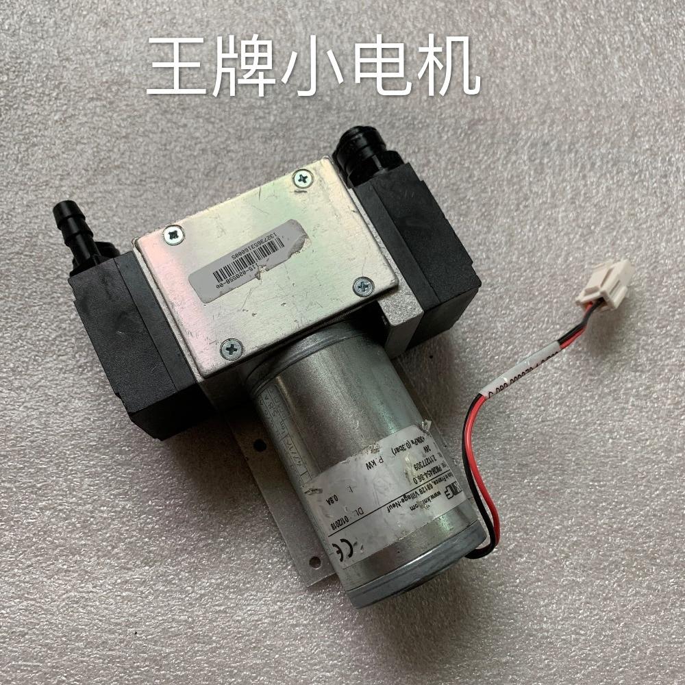 Bomba de carga doblador//invertir DIP-8 MAX1044EPA+ FNL