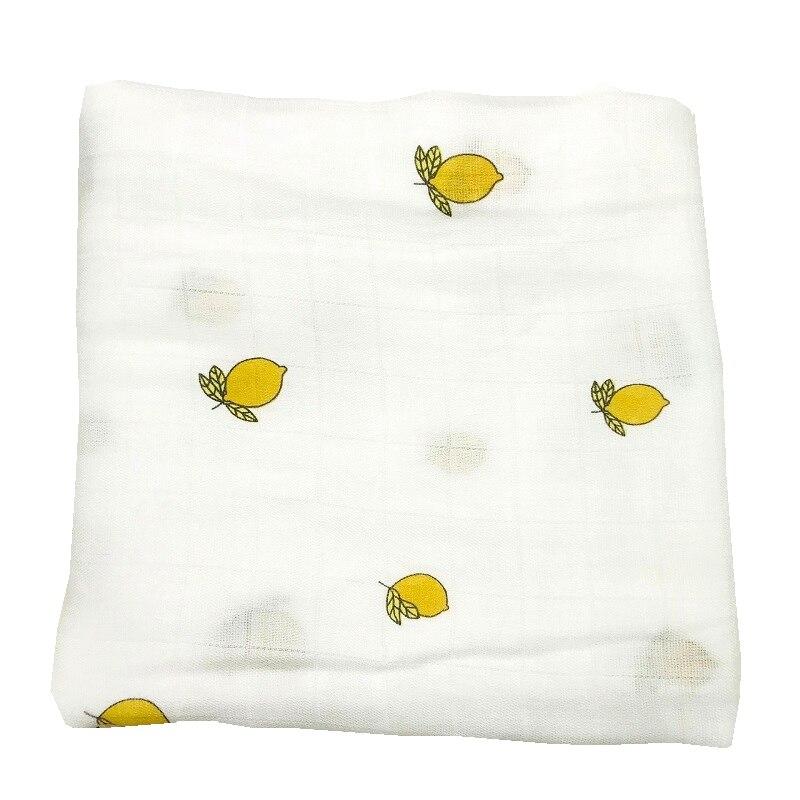 cobertor do bebê swaddles macio recém-nascido cobertores