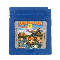 Donke Kong Land 3