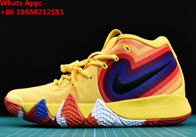 the best attitude 4d11d faf46 US $65.8 |2018 2019 Kyrie 4 EP 70s Uncle Drew Decades Pack Irving Mens  Shoes-in Basketball Shoes from Sports & Entertainment on Aliexpress.com |  ...